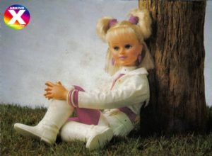boneca-da-xuxa-rosa-7