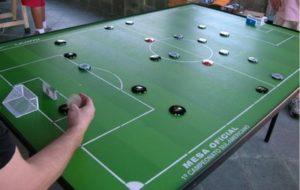 futebol-de-botao-nostalgia