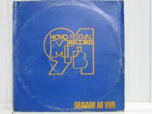 novo-festival-record-mpb-1991-lp-line-records-1992-13943-mlb4553045213_062013-f