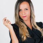 Meyre Carvalho - Relacionamentos