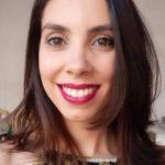 Aline Ribeiro Monteferrante