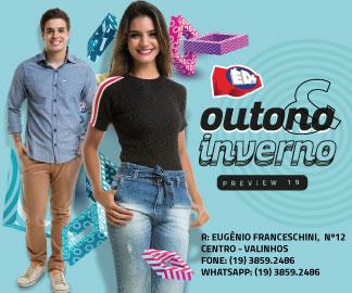 OUTONO_INVERNO19_324X270_valinhos