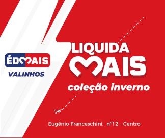 liquida20_324X270_valinhos