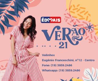 EDMAIS_VERAO21_banner_324X270px_valinhos